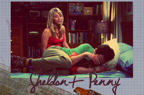 Sheldon Cooper wallpaper possibly containing a family room, a living room, and a drawing room titled sheldon and penny