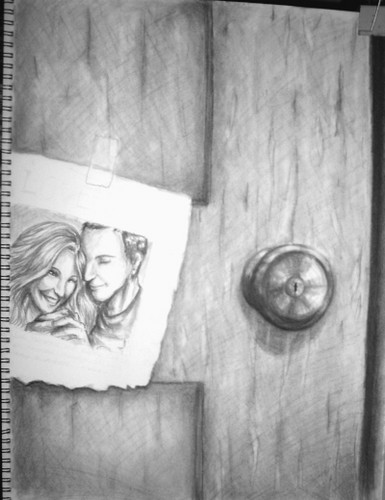 Sheldon Cooper wallpaper entitled sheldon and penny
