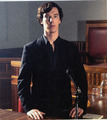 Sherlock BBC - sherlock-on-bbc-one photo