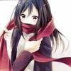 Mikasa Icon - -