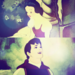 I'm Wishing, One Song - snow-white-and-the-seven-dwarfs icon