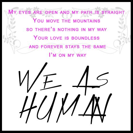 Song lyrics image song lyrics 36667137 465 465 png