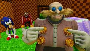 Eggman 2006?