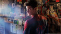 My pics collection of The Amazing Spider-Man 2 - spider-man photo