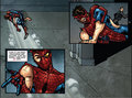 Why Spider-Man changes his costume in The Amazing Spider-Man 2 - spider-man photo