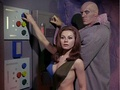 What are little girls made of? - star-trek-the-original-series photo