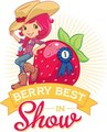 Strawberry Shortcake pics - strawberry-shortcake photo