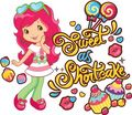 Strawberry Shortcake Pictures - strawberry-shortcake photo