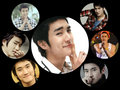 Siwon Faces - super-junior photo