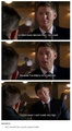 Funny Supernatural (Tumblr)