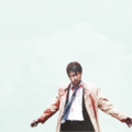 Castiel         - supernatural photo