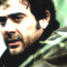 John Winchester - supernatural icon