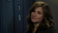 Erin Lindsay - tv-female-characters photo