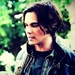 Caleb Rivers-Pilot - tv-male-characters icon