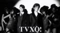 TVXQ - Tense - tvxq photo