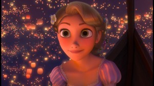 Tangled screensnap