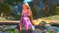 Tangled screensnap - tangled photo