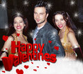 Happy Valentine;s Dat - tarkan photo