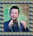 Tarkan Portrait - tarkan photo