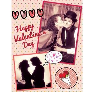 Happy Valentine's ngày