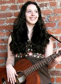 Taylor Josephine Stephanie Luciow (August 27, 1990 – October 28, 2009