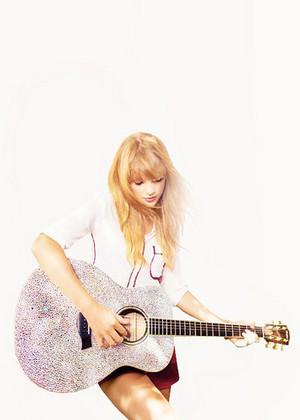 Lovely Taylor <3