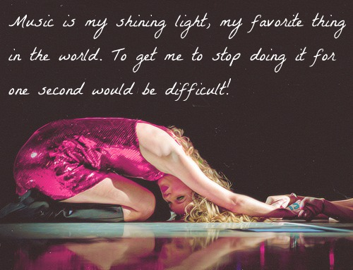 Taylor Swift Song Lyric Quotes 2014. QuotesGram
