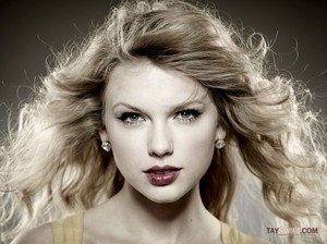 Taylor cepat, swift Close-Up Image <3