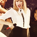 Taylor♥Swift - taylor-swift icon