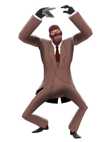 Team-Fortress-2-SPY-image-team-fortress-