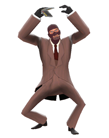 Tf2 Spray Spy Tf2 Spy Sprays