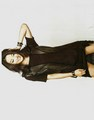 Arden Cho for Korean American Magazine (LQ Scans - February 2014) - teen-wolf photo