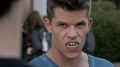 "Teen Wolf ""Galvanize"" - teen-wolf photo"