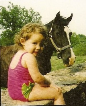 ♥Sweet Little Miley♥