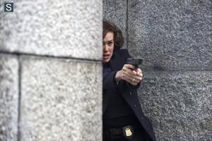 The Blacklist - Episode 1.14 - Madeline Pratt