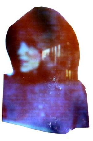 Debra Glenn Osmond