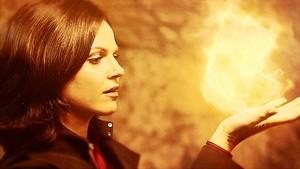 Regina Mills - OUAT