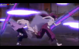 erza and grey TAG TEAM