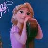 Rapunzel Rapunzel –Neu verföhnt Icon