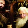 Balin & Dwalin आइकन