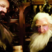 Balin & Dwalin Icon