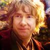 Bilbo आइकन