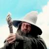 Gandalf icone