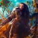 Thorin Icon