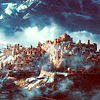 The Hobbit आइकनों