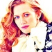 Mireille Enos - the-killing icon