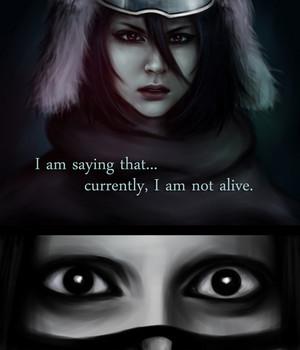 *Rukia v/s As Nodt*
