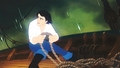Walt Disney Screencaps - Prince Eric - the-little-mermaid photo