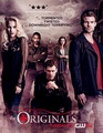 The originals - the-originals photo