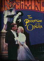 Ken Hill Poster - the-phantom-of-the-opera photo